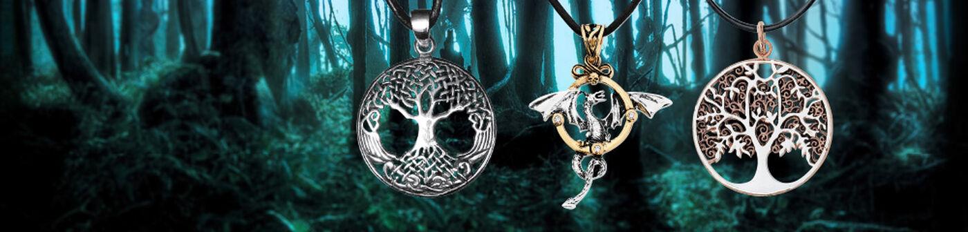etNox magic and mystic