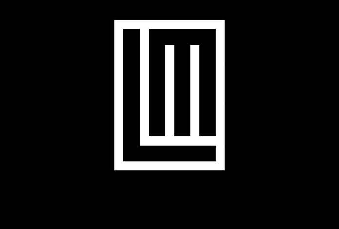 LINDEMANN: Le nouvel album !