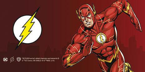 c0e495b82f65 Produits dérivés DC Comics  Vêtements   Accessoires   Figurines