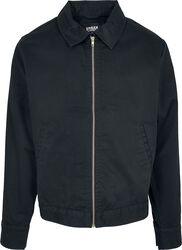 Workwear Jacket
