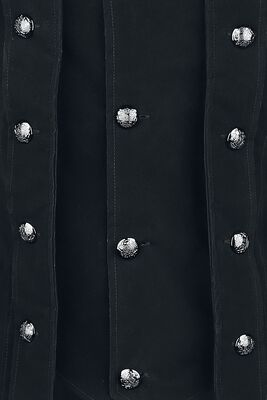 Walker Coat