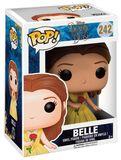 Belle Vinylfiguur 242