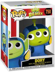 Dory Vinylfiguur 750