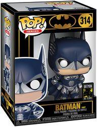 80th - Batman (1997) Vinylfiguur 314