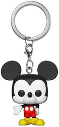 Mickey Pocket Pop!