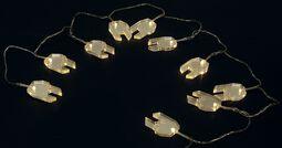 Rockhand Lampjes