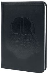 Dark Vador - Carnet De Notes A6 Pocket Premium