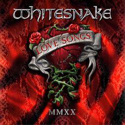 Love songs (2020 Remix)
