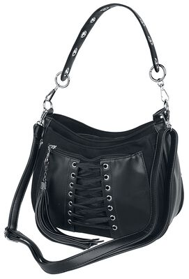 Laced Bag