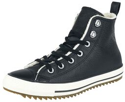 Boots Chuck Taylor All Star Hiker