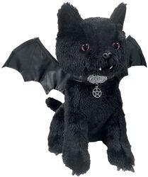 Bat Cat