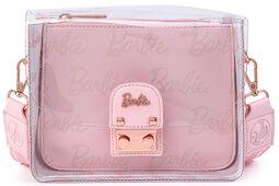 Barbie Loungefly - Barbie Boucle Dorée