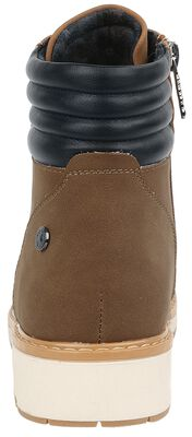 Walker Boot