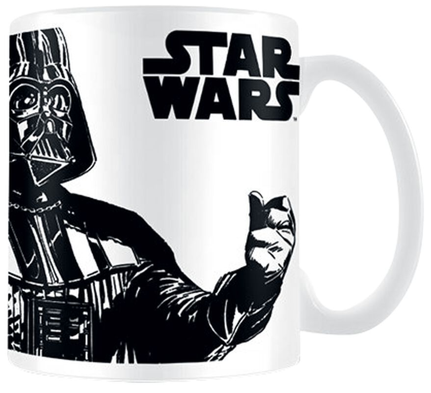 You underestimate the Power of coffee