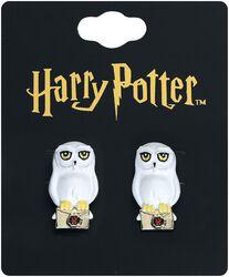 Hedwige