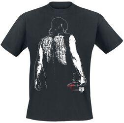 Daryl Dixon - Wings Vest