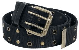 Hole Studs Belt Connor