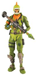 Figurine Rex