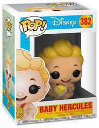 Baby Hercules Vinylfiguur 382