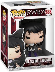 Blake Belladonna Vinylfiguur 588