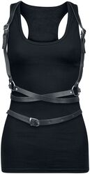 Rhune Harness