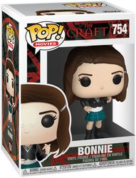 The Craft Bonnie Vinylfiguur 754