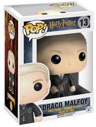 Draco Malfoy Vinylfiguur 13