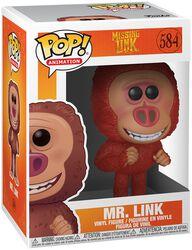 Mr. Link - Funko Pop! n°584