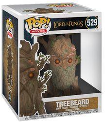 Treebeard (Oversize) Vinylfiguur 529