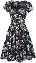 Lily Rose 50s Dress