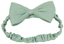 Dionne Bow Headband