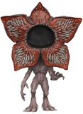Demogorgon (Chase Possible) - Funko Pop! n°428