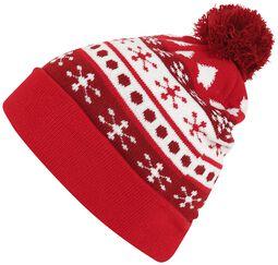 Bonnet Christmas