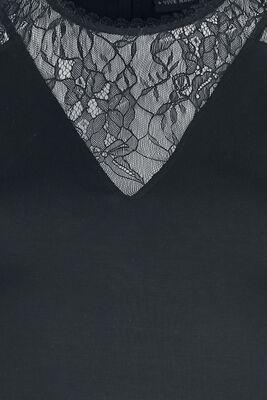 Falling In Love Shirt