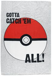 Gotta Catch 'Em All