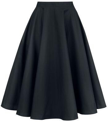 Paula Skirt
