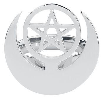 Moonchild Ring