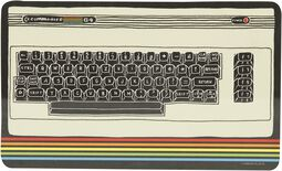 Planches Clavier