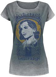 The Crimes of Grindelwald - Leta Lestrange