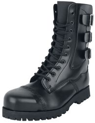 Boots Trasher