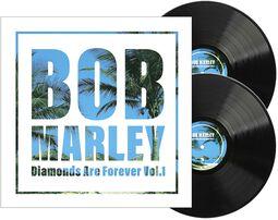 Diamonds are forever Vol.1