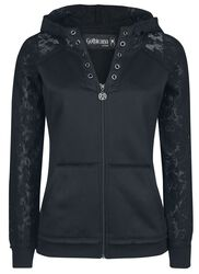 Freaking Out Loud