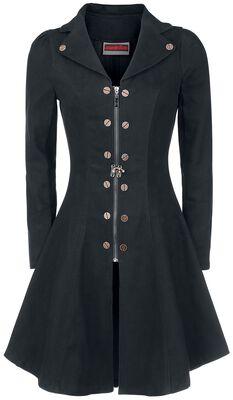 Lovely Coat