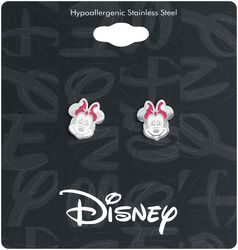 Disney by Couture Kingdom - Minnie