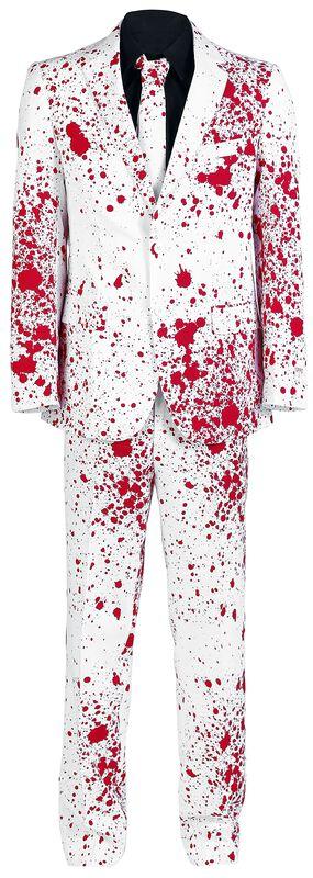 Bloody Harry