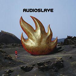 Audioslave