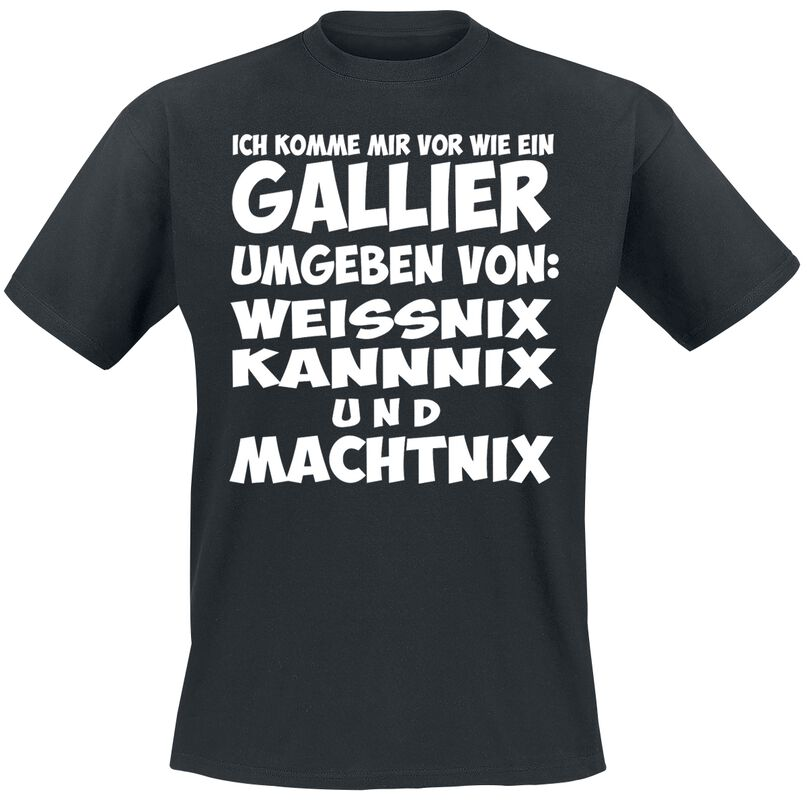 Gallier