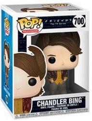 Chandler Bing Vinylfiguur 700