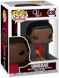 Us - Umbrae - Vinylfiguur 838