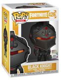 Black Knight Vinylfiguur 426